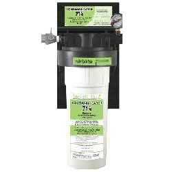 SMF Contamin-Eater 714 Whole House Water Filter